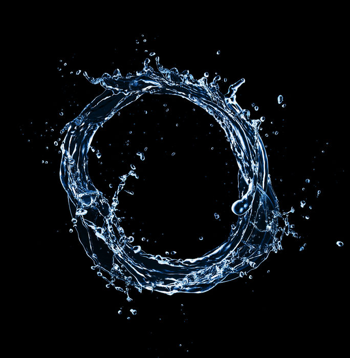 What Is The Differance Between Distilled Water 70