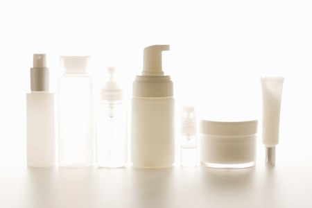 Why The Cosmetics Industry Uses Distilled Water