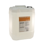 Demineralised Water  | 20 Litres